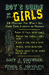 Boy's Guide to Girls: 30 Po...