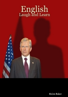 English - Laugh and Learn