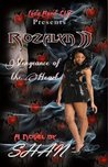 Rozalyn 2: Vengeance of the Heart