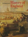 An Illustrated History Of England