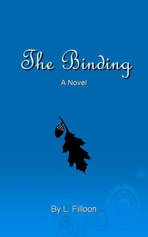 The Binding by L. Filloon