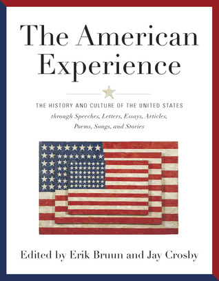 molding the american culture through narcotics Four types of family cultures -- the faithful, the engaged progressives, the detached and the american dreamers -- are molding the next generation of americans, a three-year study by the university of virginia's institute for advanced studies in culture finds.