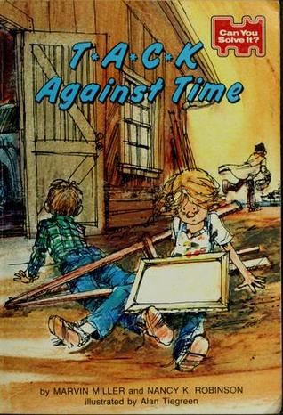T*A*C*K* Against Time