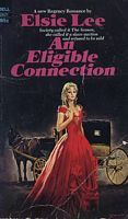 An Eligible Connection by Elsie Lee