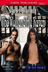 The Wolf and the Raven (The SEX Factor #2)