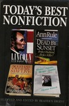 Dead by Sunset/Lincoln/So that Others May Live/Home Again, Home Again (Today's Best Nonfiction, Vol 2, 1996)