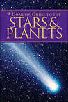A Pocket Guide To The Stars And Planets (Pocket Guide)