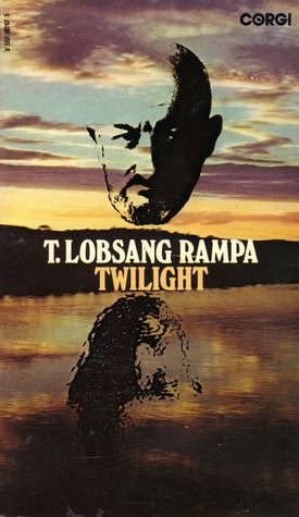 Twilight by Tuesday Lobsang Rampa