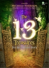 13: Tiga Belas Pusaka Fairy (Thirteen Treasures, #1)