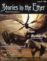 Stories in the Ether, Issue 3