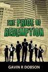 The Price of Redemption