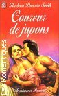 Coureur De Jupons by Barbara Dawson Smith