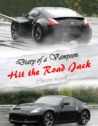 Hit the Road Jack (Vamp Chronicles, #3)