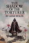 The Shadow of the Torturer (The Book of the New Sun #1)