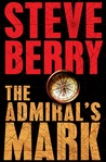 The Admiral's Mark (Cotton Malone, #0.5)