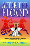 After The Flood by William R. Cooper
