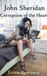 Corruption of the Heart