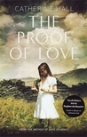The Proof of Love