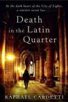 Death In The Latin Quarter