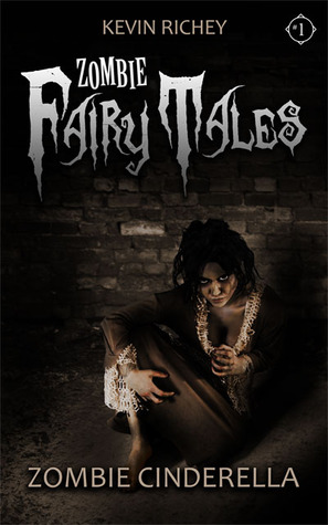 Zombie Fairy Tales #1 Reviews (2011) at ComicBookRoundUp.com