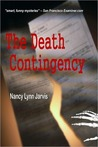 The Death Contingency (Regan McHenry Real Estate Mysteries, #1)