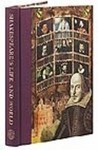Shakespeare's Life and World