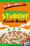Vegetarian Student Cook Book (The Really Useful Series)