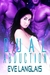 Dual Abduction (Alien Abduction, #3) by Eve Langlais