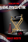 Penelope and The Movie Star (A Penelope Mystery)