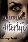 Touring the Afterlife