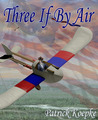Three If By Air