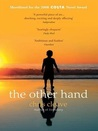 The Other Hand