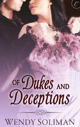Of Dukes and Deceptions