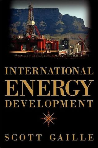 International Energy Development