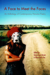 A Face to Meet the Faces: An Anthology of Contemporary Persona Poetry