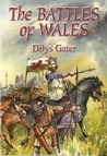 The Battles of Wales