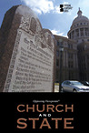 Church and State (Opposing Viewpoints)