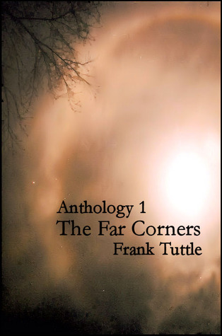 Anthology 1 by Frank Tuttle