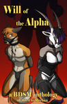 Will of the Alpha