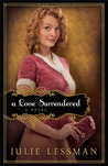 A Love Surrendered (Winds of Change, #3)