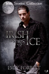Irish Ice (Irish Stories Collection)