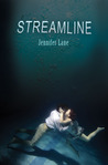 Streamline by Jennifer Lane