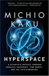 Hyperspace: A Sci...