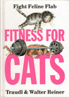 Fitness for Cats
