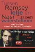 Tussen lelie en waterstofbom: the early years