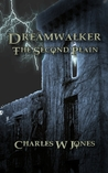 Dreamwalker: The Second Plain