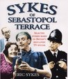 Sykes of Sebastopol Terrace