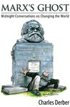 Marx's Ghost: Midnight Conversations on Changing the World