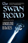 The Swan Road