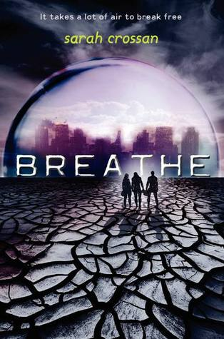 Get resist (breathe, book 2) pdf professional book archive.